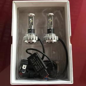 Philips Lumiled LED H4
