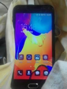 Phone v5