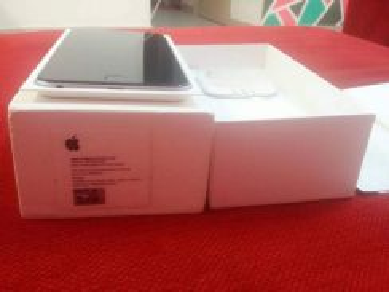 Iphone 6 plus 16gb myset