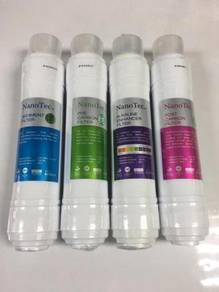 FA12.Halal Alkaline Filter & Dispenser Cartridge