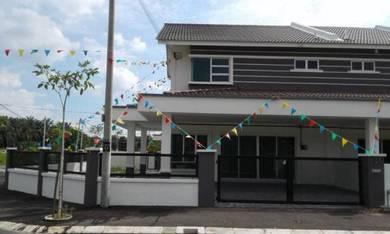 Deepavali Promotion at Medan Pengkalan Mutiara