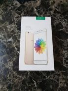 Oppo r9s - new sealed