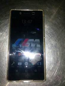 Sony z4
