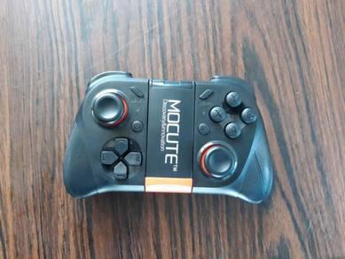 Mocute Gamepad