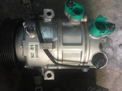 Kia Sorento Rondo Optima Cerato AC Compressor