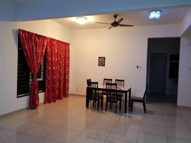 Bukit Banyan Rooms To Let