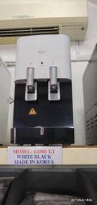 Hot & Cold water dispenser 850
