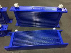 Sard Oil Cooler 13 row