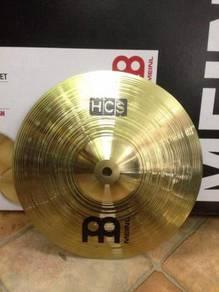 Meinl HCS Splash Cymbal 10''