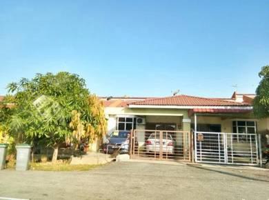 Homestay 60 Unit Melaka