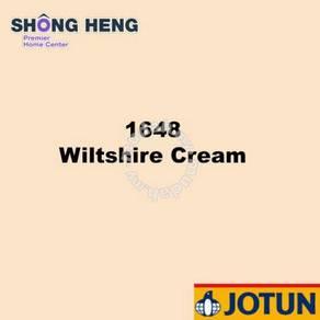 Jotun Paint Essence Easy Clean-1 Liter- 1648