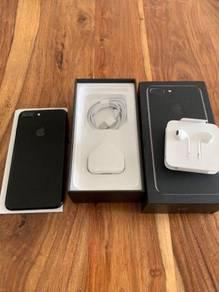 Apple iPhone 7 Plus 128GB Myset