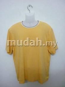 T-shirt UNIQLO kod A128