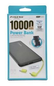 Pineng Power Bank 10k