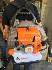 KASEI EB500 Backpack Air Blower