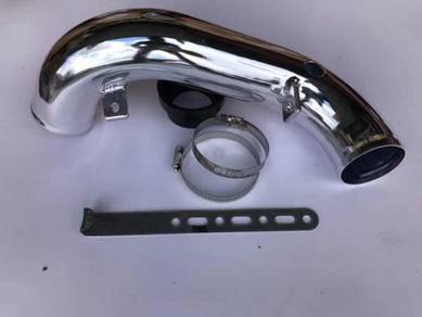 Perodua Viva Myvi Ram Pipe Air Intake Open Pot Pod