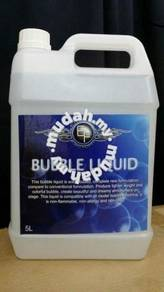 Effectfactory 5L Bubble Liquid