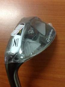 Golf Taylormade TP Lefty 60 Wedge