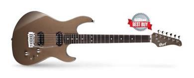 Cort g280 - Electric Guitar