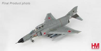Hobby Master HA1998 McDonnell Douglas F-4EJ