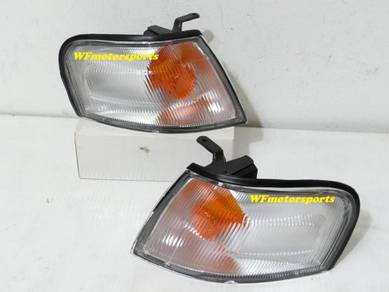 Nissan Sentra B14 Signal Lamp Corner Light 95_99