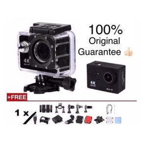 Action Camera SJ7000 SJ9000 with WIFI