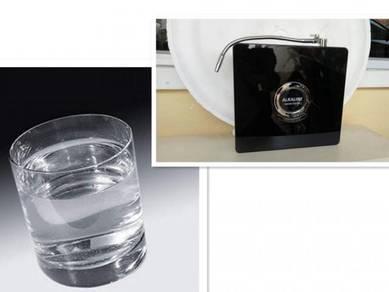 Water Filter Korea K-1000 Alkaline tl7L8