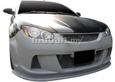 Proton Satria Neo Front Bumper