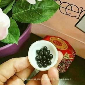 Herba Maharani Utk Wanita