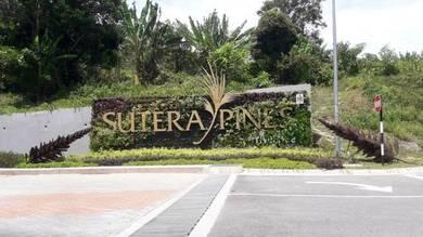 Sutera Pines Condominium, near Sg Long