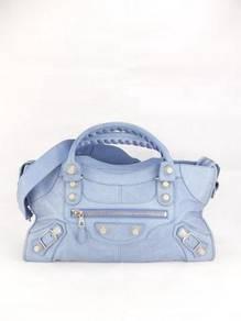 MR-10213Balenciaga Giant City SAC + Miroir Handbag