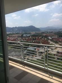 Panorama Residence