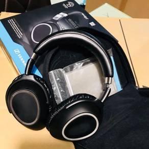 Headphone Senheiser PXC 550 wireless and bluetooth