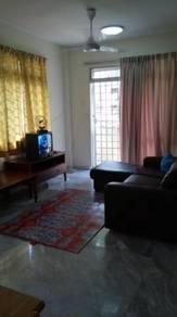 Cocobay Resort homestay 1 bilik - untuk Muslim
