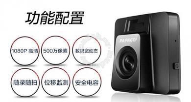 Papago HD Sport Camera