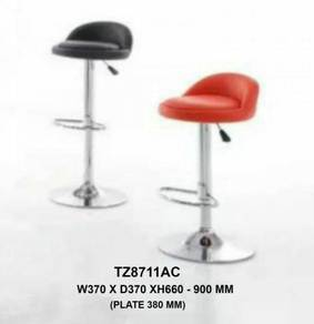 Furniture/ Office & Home Bar Stool T8711