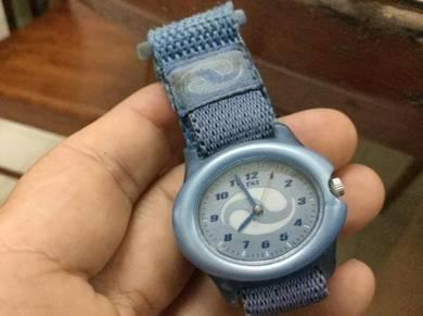 Original lady Timex lady watch