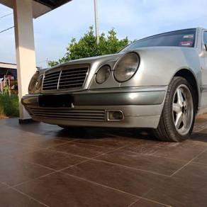 Mercedes benz e280(a)