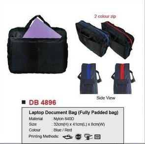 Jual Document Bag DB4896