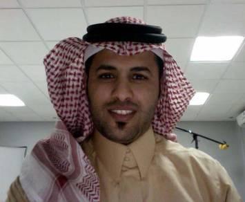 Shemagh Keffiyeh Arabian Scarf