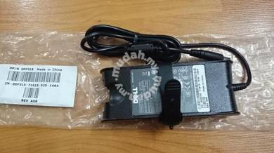 AC-DC Adapter DELL PA-10 Family