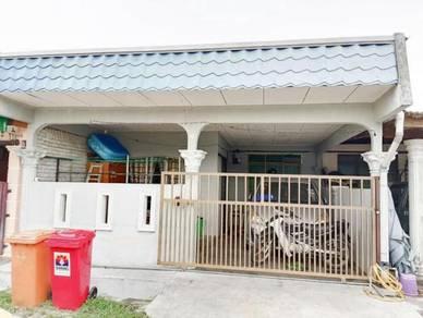 {RENOVATED} Taman Sri Sg Pelek Sepang Selangor