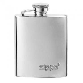 Zippo 122228 flask