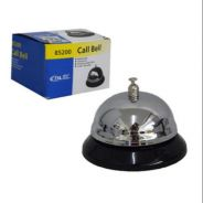 Front desk bell / call bell 10