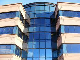 Window Film & Glass Security Film / Frosted Film