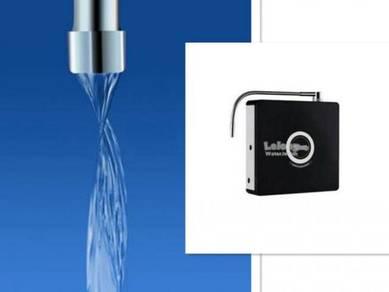 Water Filter Korea K-1000 Alkaline 65K7