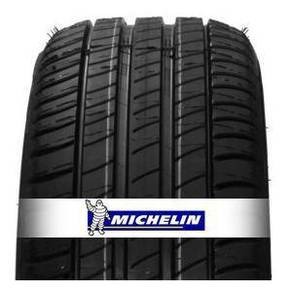 Michelin primacy 3 235/60/18 new tyre tayar 18