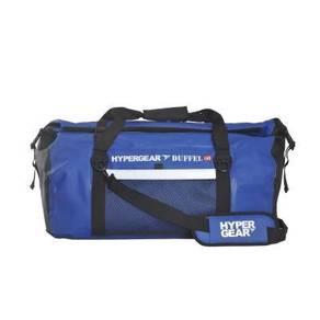 17RAGg Hypergear Duffel Bag 60 Liter