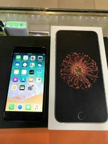 Iphone 6 16gb mysey