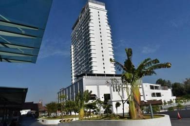 Hotel Tenera (Bangi)